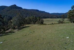 1680 Congewai Road, Congewai, NSW 2325