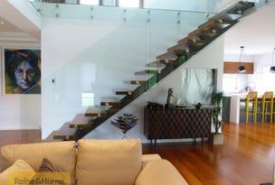 6 Zep Place, Kellyville Ridge, NSW 2155