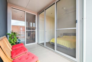 2-28 Storr Street, Adelaide, SA 5000