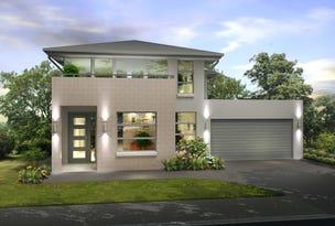 Lot 493 Harcrest Estate, Wantirna South, Vic 3152