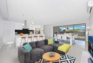 48B  LANCASTER Avenue, Punchbowl, NSW 2196