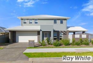 17 Schoolyard Place, Wongawilli, NSW 2530
