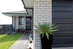 1 Lemon Myrtle Close, South Grafton, NSW 2460