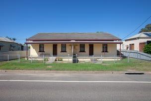 116-118 Northcote St, Kurri Kurri, NSW 2327