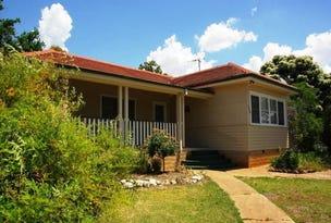 159 Gisborne Street, Wellington, NSW 2820