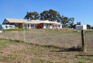 Lot 352 Glenmore Drive, Bakers Hill, WA 6562