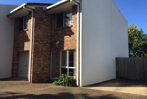 6/56 Burnett Street, Bundaberg South, Qld 4670