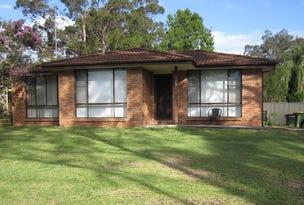 29 Tarwarri Road, Summerland Point, NSW 2259