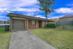 33 Tyne Crescent, North Richmond, NSW 2754
