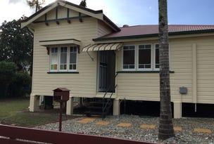 2 NELLIE STREET, Parramatta Park, Qld 4870
