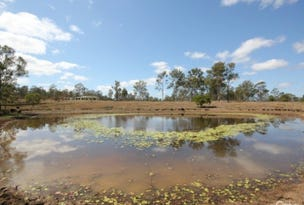 Lot59 Sully & Dowdings Road, Pine Creek, Qld 4670