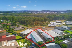 2/114 Greenmeadows Drive, Port Macquarie, NSW 2444