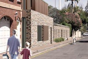 24 Lakeman Street, North Adelaide, SA 5006