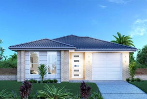 Lot 213 Tilston Way, Orange, NSW 2800