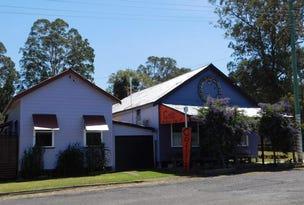 70-74 Sandilands Street, Mallanganee, NSW 2469