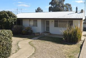 89 Mudgee Street, Rylstone, NSW 2849