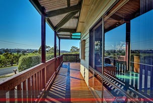 198 Albatross Road, Kalimna, Vic 3909