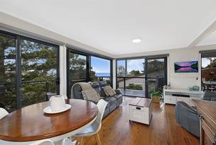 55 Copacabana Drive (fronts Helen Drive), Copacabana, NSW 2251