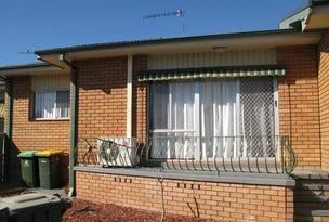4/32 Yorston Street, Warners Bay, NSW 2282