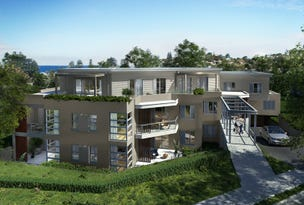 305/3 Seaview Avenue, Newport, NSW 2106