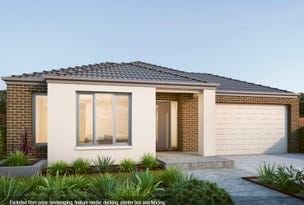 Lot 22 Imperial Drive (Imperial Drive Estate), Colac, Vic 3250