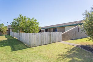2/22 Gable Street, East Mackay, Qld 4740