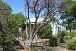 39 conargo Street, Mathoura, NSW 2710