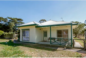 302 Sale-Cowwarr Road, Fulham, Vic 3851