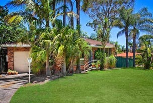 1 Whitehead Close, Kariong, NSW 2250