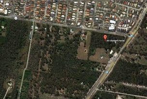 347 Chambers Flat Road, Park Ridge, Qld 4125