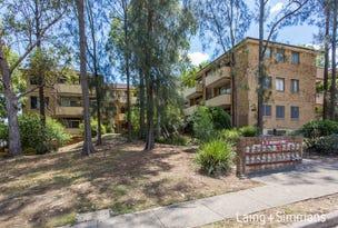 6/18-22 Inkerman Street, Granville, NSW 2142