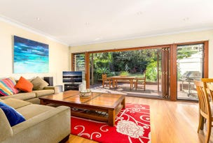 23 Wood St, Manly, NSW 2095