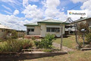 50 Froude Street, Inverell, NSW 2360