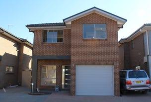 TH91/266 Rooty Hill Road, Plumpton, NSW 2761
