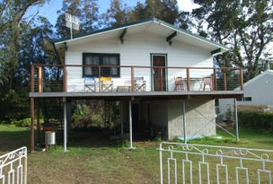 67 Tingira Dr, Bawley Point, NSW 2539