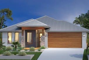 Lot 155 Rockley, Googong, NSW 2620