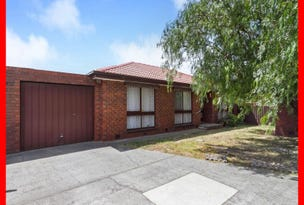 5/11 DIGBY COURT, Springvale South, Vic 3172