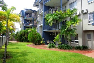 9/5 Manila Place, Woolner, NT 0820