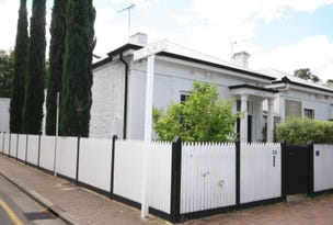 20 Melbourne Street, North Adelaide, SA 5006