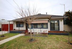23 Matheson Street, Wangaratta, Vic 3677