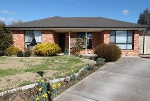 36 Peacock Street, Eglinton, NSW 2795