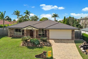 2 Harrogate Terrace, Birkdale, Qld 4159