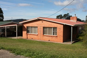 34 Roland Court, Sheffield, Tas 7306
