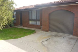 17/595 Webb Street, Lavington, NSW 2641