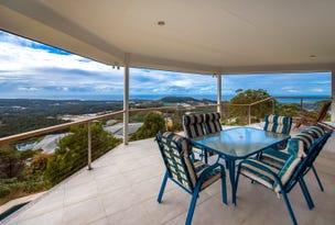 Lot 1, 299 Morgans Road, WOOLGOOLGA, Woolgoolga, NSW 2456