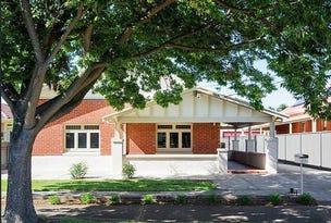 65 Robert  Street, West Croydon, SA 5008