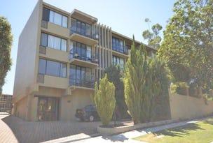 6/16 Hensman Street, South Perth, WA 6151