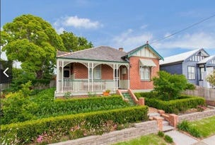 96 Carrington Street, Mayfield, NSW 2304