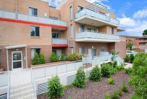 37/26-32 Princess Mary Street, St Marys, NSW 2760
