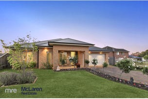 4 Ruwald Place, Camden Park, NSW 2570